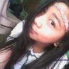 Andreafulay