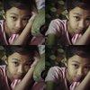 EamAria