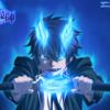 BlueKing