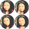 marianelyle0607