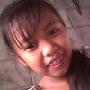 Arshey
