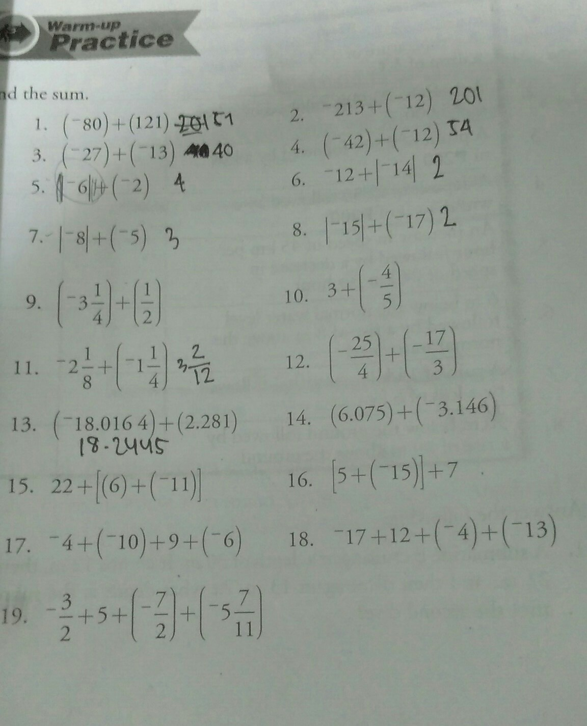 Help please solve 2 and 3, I will be very grateful Algebra 8th grade. Thank you in advance