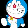 Doraemon101