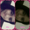 Ann141