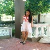 PrincessAj1