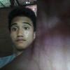 benjaymar