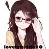 Anjie10