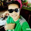 njay1901