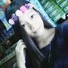 Jirylyn