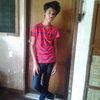 Jerson1