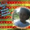 cristine23manosca