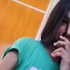 Annewyn