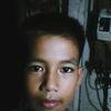marlongz01
