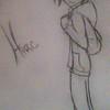venace
