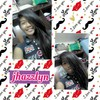 jhazzlyn1