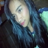 Anjie14