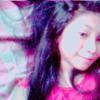 Julianna1