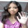 Lovelykaye5720