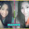 marddie