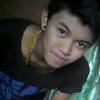 shenyfer