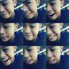 VheRa