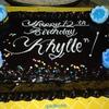 Khylle7