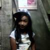 PrincessAnn14