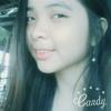 Ghieanne