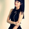 blacklady1