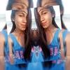 queennee16