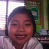 Tracy15
