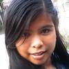 Elyssa1