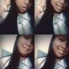 Cheyyn
