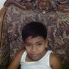 Jamesianabo2006