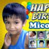micoralph27