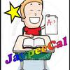 Jaypeecal