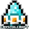 CrystalGaming625