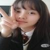 kimsohyun143