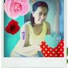 Michellegadon