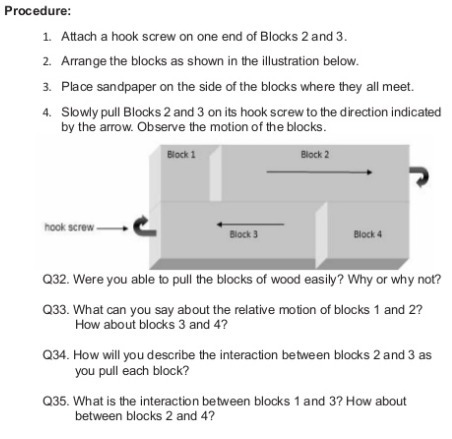 activity 5 slide and shake grade 10 module answer q35 what is the