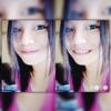 Shaang