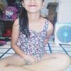 LovelyReyes04