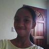 Ashley87