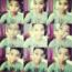 joshualy