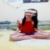 WengWeng05