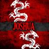 joshuam13