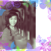 ChristineGail