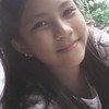 JayaneLeslie