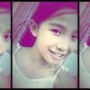 shelina1