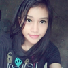 Samantha1111